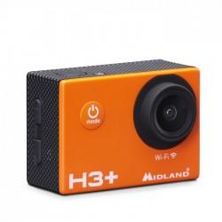 H3+ MIDLAND