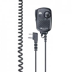 MA26-XL Microfono Altoparlante