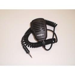 PJD-3604-VX7 Mic/Altoparlante