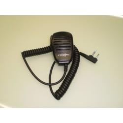 PJD-3607-G7 Mic/Altoparlante
