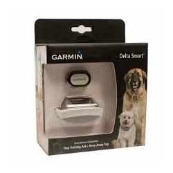 Garmin Delta Smart collare...