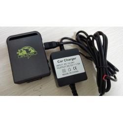 copy of TK102 GSM/GPRS/GPS...