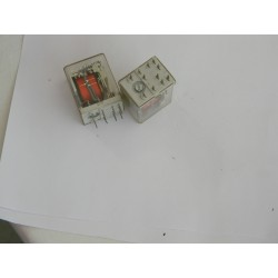 copy of goldstar SZR-LY2-1