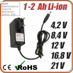 copy of MKC-2612 T 12_6_2 Volt