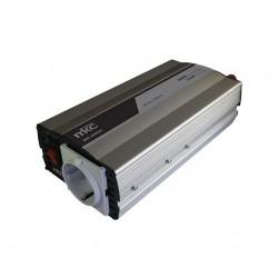 copy of Alinco DM-330 FX...