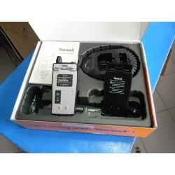 Tekmax Tr-4400 UHF Civile...