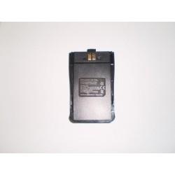 Polmar LB-75 L Battery...