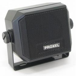 copy of SP80-M Proxel...