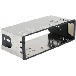 TTI  TDP-5000 Staffa DIN