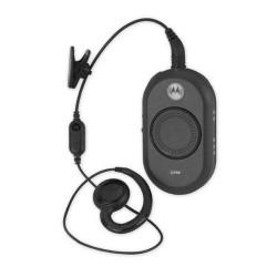 Motorola CLP-446 PMR-446...