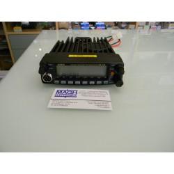 Alinco DR-638 H