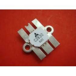 2SC2630 transistor RF NPN