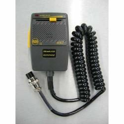 M93 Microfono Preamplificato