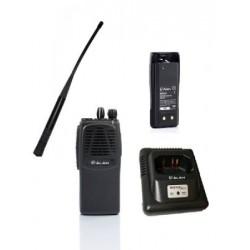 Midland Alan_HP-70L RTX 70 Mhz