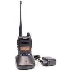 Antenna DJ-A46 DJ-A446
