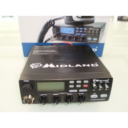 Midland Alan 48 Plus Multi B