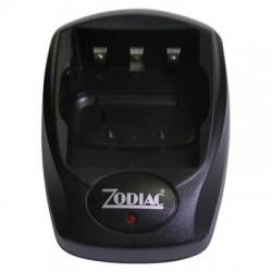 Zodiac CHRG K2 K2000