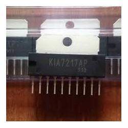 KIA7217