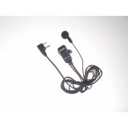 MA28-L Microfono/Auricolare...
