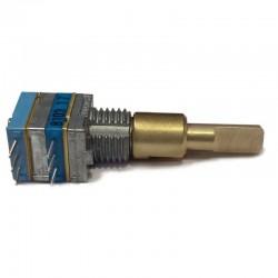 Icom encoder IC-E91