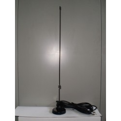 PROXEL MR-77 M Antenna...
