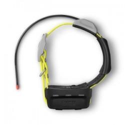 Garmin Collare K5
