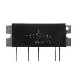Modulo RF Mitsubishi M57788MR