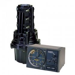 Yaesu G-2800 Rotore