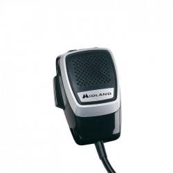 Microfono Mike Multi