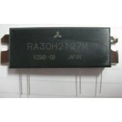 Modulo RF Mitsubishi...