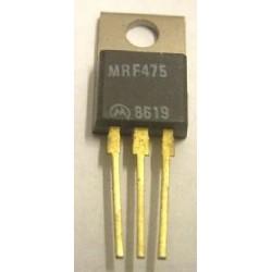 MRF-475