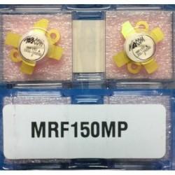 Macom MRF-150-MP Mosfet