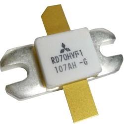 RD70HVF1