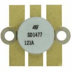ST SD-1477