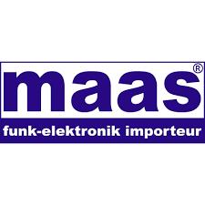 Maas Electronics Maas Elektronik