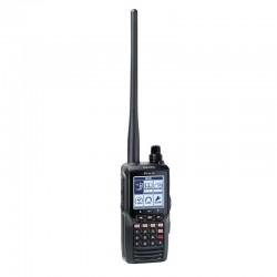 Yaesu FTA-550 L RTX banda...