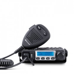 Midland M-Mini USB