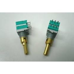 Potenziometro FT-897 FT-857...