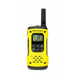 TLKR T92 H2O Motorola