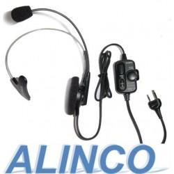 Alinco EMS-12 A Cuffia...