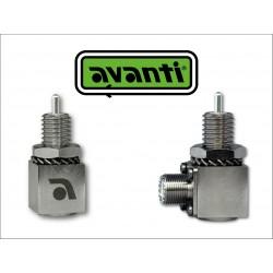 copy of Avanti Cavo Special
