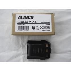 Alinco EBP-74