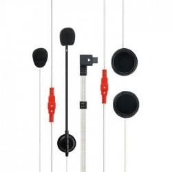 BT-LINE Audio Kit MIDLAND