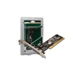 Digitus PCI USB 2.0