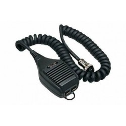 kenwood MC-43s Microfono...