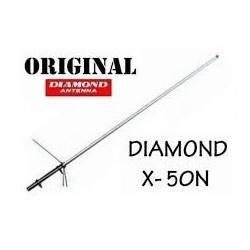 Diamond X50 N Original