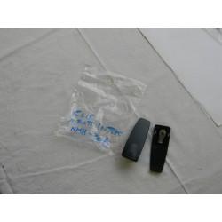 Intek NMH-30A Clip MT-446...