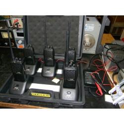 Intek MT-446 PMR-446