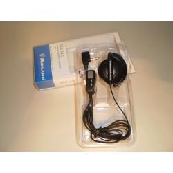 MA24-L Microfono/Auricolare...