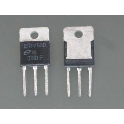 ERF-7530